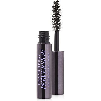 Urban Decay Cosmetics FREE deluxe Perversion Mascara w%2Fany %2440 Urban Decay purchase