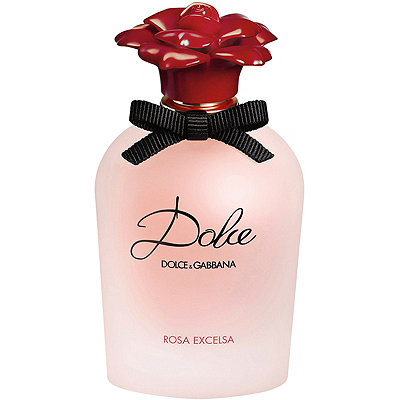 Dolce&GabbanaDolce Rosa Excelsa Eau de Parfum