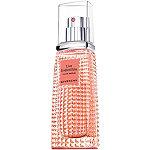 Live Irr%C3%A9sistible Eau de Parfum