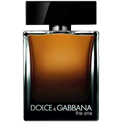 Dolce&GabbanaThe One For Men Eau de Parfum
