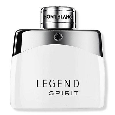 MontblancLegend Spirit Eau de Toilette