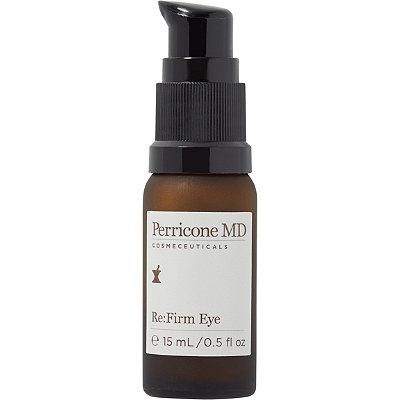 Re:Firm Eye