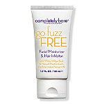 Go Fuzz Free Facial Moisturizer %26 Hair Inhibitor