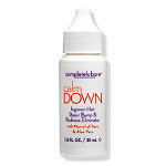 Completely Bare Calm Down Ingrown Hair, Razor Bump & Redness Eliminator