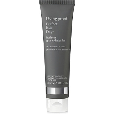 Living Proof Perfect hair Day %28PhD%29 Fresh Cut Split End Mender
