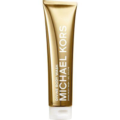 Michael KorsOnline Only Divine Body Wash