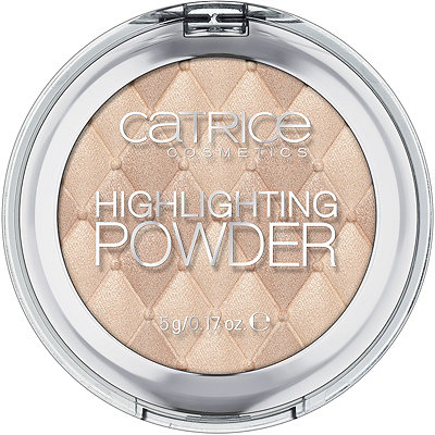 CatriceHighlighting Powder