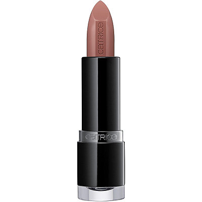 CatriceUltimate Colour Lipstick
