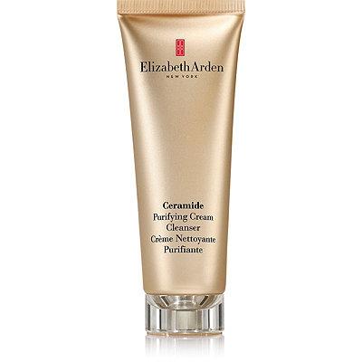 Elizabeth ArdenOnline Only Ceramide Purifying Cream Cleanser