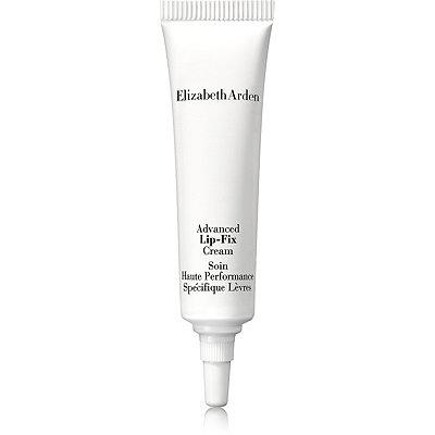 Online Only Advanced Lip-Fix Cream