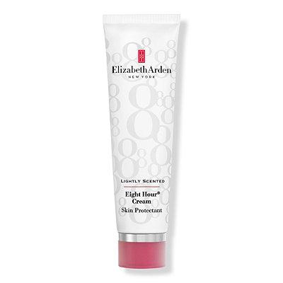 Elizabeth ArdenOnline Only Eight Hour Cream Skin Protectant Fragrance Free