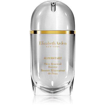Elizabeth Arden Online Only SUPERSTART Skin Renewal Booster