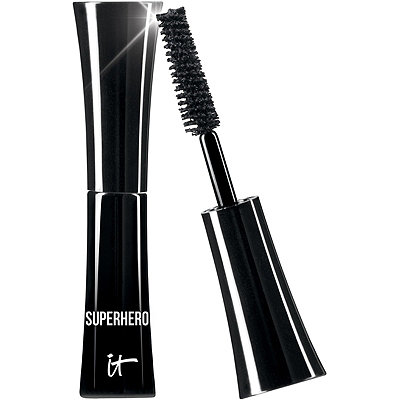 FREE Mini Superhero Mascara w/any $35 IT Cosmetics purchase