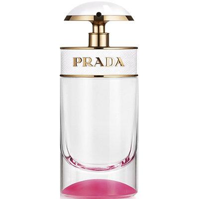 PradaCandy Kiss Eau de Parfum