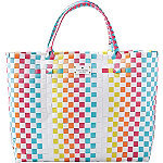 Kate Spade New YorkFREE tote w/any $95 Kate Spade New York purchase