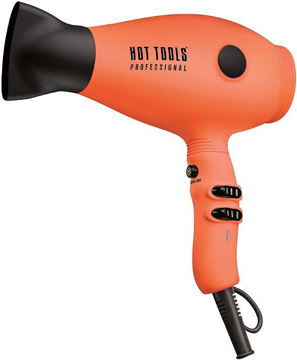 tools tourmaline tools 2100 turbo ionic dryer | ulta beauty