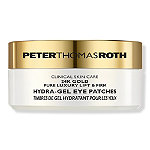 24K Gold Pure Luxury Lift %26 Firm Hydra-Gel Eye Patches