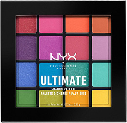 Image result for brights ultimate shadow palette""