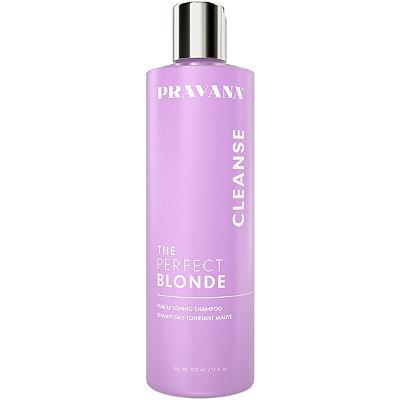 The Perfect Blonde Shampoo