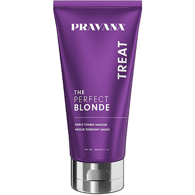 Pravana The Perfect Blonde Masque