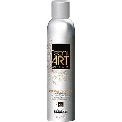 L'Oréal ProfessionnelTecni.Art Wild Stylers Cr%C3%A9page de Chignon