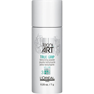 L'Oréal Professionnel Tecni.Art True Grip