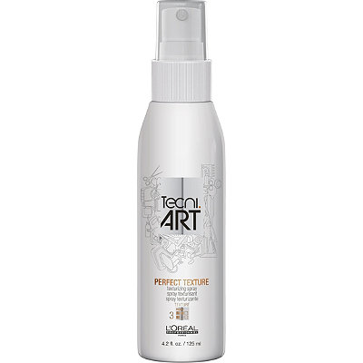 L'Oréal Professionnel Tecni.Art Perfect Texture