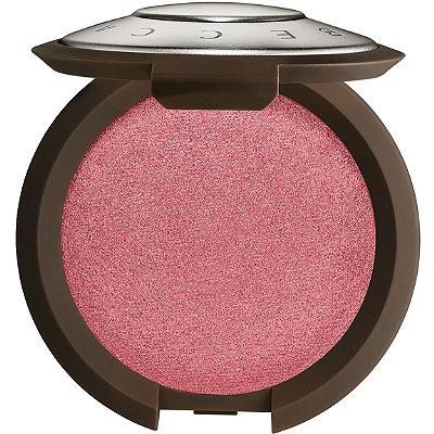 BECCAShimmering Skin Perfector Luminous Blush