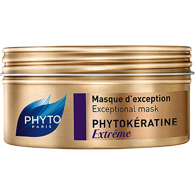 Phyto Phytok%C3%A9ratine Extreme Exceptional Mask