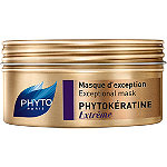 PHYTOK%C3%89RATINE Extreme Exceptional Mask