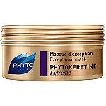 Phyto PHYTOKÉRATINE Extreme Exceptional Mask