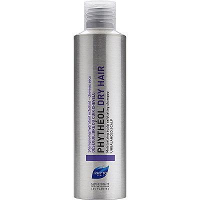 PhytoPhyth%C3%A9ol Dry Hair Shampoo