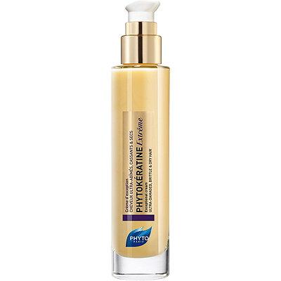 PhytoPhytok%C3%A9ratine Extreme Exceptional Cream