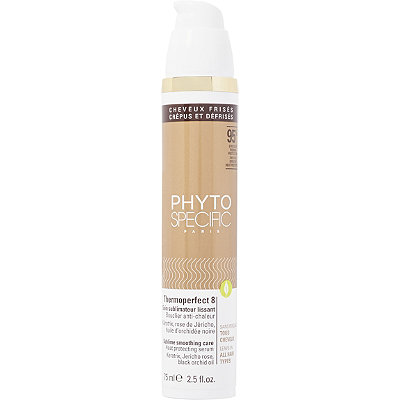 Phyto Thermoperfect 8