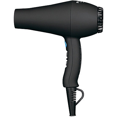 BaBylissPROPorcelain Ceramic Carrera2 Dryer