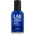 Lab Series Skincare for Men Future Rescue Repair Serum