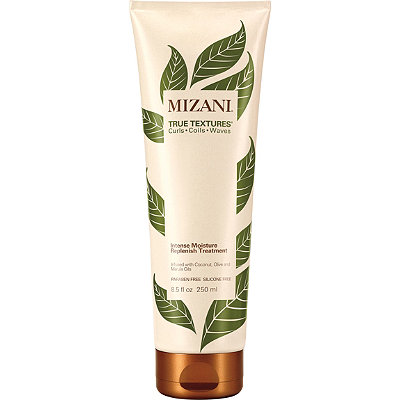 MizaniTrue Textures Moisture Replenish Treatment