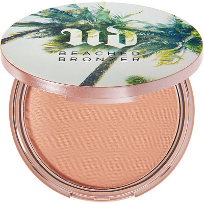 Urban Decay Cosmetics Beached Bronzer