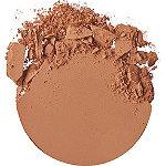 Urban Decay Cosmetics Beached Bronzer Bronzed (matte medium-dark bronzer)