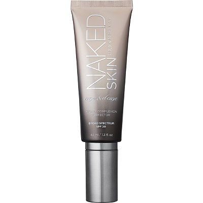 Urban Decay Cosmetics Naked Skin One %26 Done