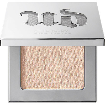 Urban Decay CosmeticsAfterglow 8 Hour Powder Highlighter