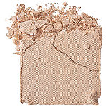 Urban Decay Cosmetics Afterglow 8 Hour Powder Highlighter Sin (pale nude w/ gold shift)