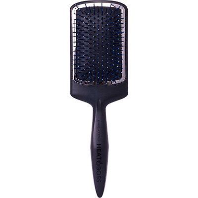CricketCentrix Heat Boss Paddle Brush