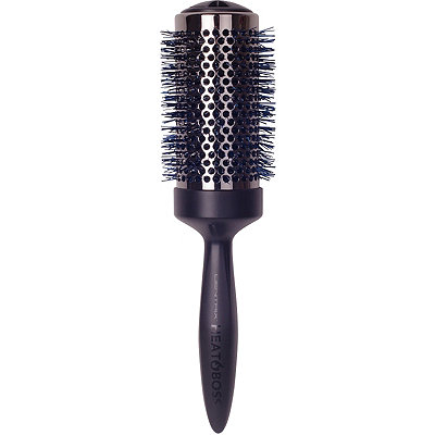CricketCentrix Heat Boss Thermal Brush