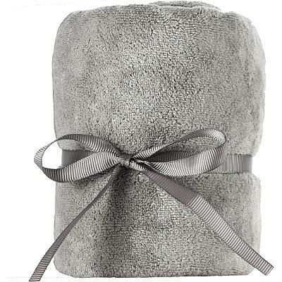 DevaCurlDevaTowel Anti-Frizz Microfiber Towel