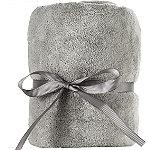 DevaCurl DevaTowel Anti-Frizz Microfiber Towel