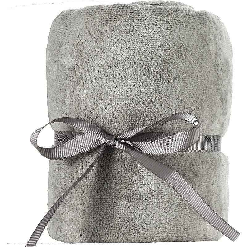 DEVACURL   Anti-Frizz Microfiber Towel