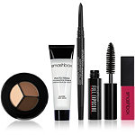 Smashbox Try It Kit Best Sellers