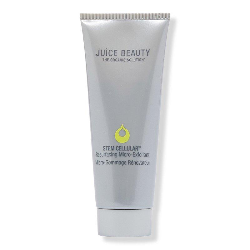 Stem Cellular Exfoliating Peel Spray by Juice Beauty #10