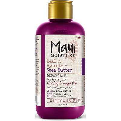Image result for maui moisture heal and hydrate